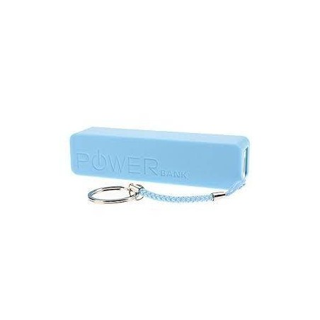 Powerbank (Blue)