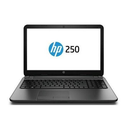 HP 250 G3 Intel Core i3-4001U DC