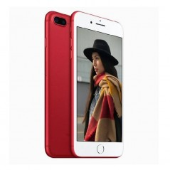 Apple iPhone 7 Plus Red Special Edition 128GB