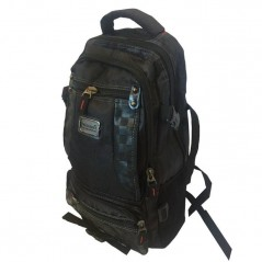 Laptop Backpack / Satchel