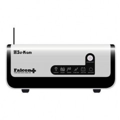 SuKam Falcon Inverter...