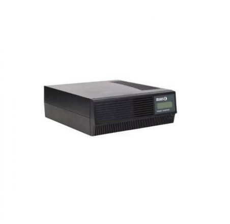 Ellies Power Inverter/UPS...