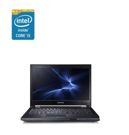 Samsung  Core i5 Laptop with 8GB of RAM
