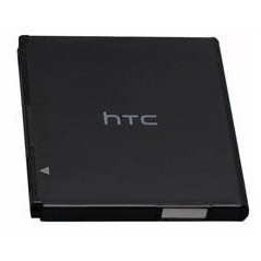 HTC Inspire 4G - Battery