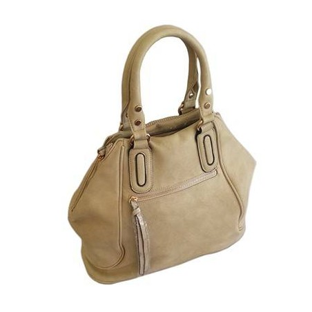 Urban Express Handbag
