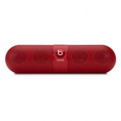 Beats by Dr. Dre Pill Speaker