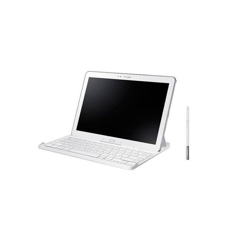 Samsung Galaxy Note Pro 12.2 Tablet.