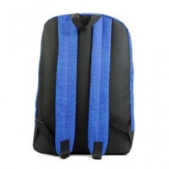 Men's Fashion Backpack
