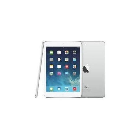 Apple iPad Air 16GB (White)...