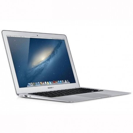 Apple MacBook Air 13.3...
