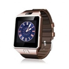 Activa Smartwatch White