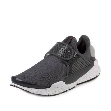 Nike Mens Sock Dart