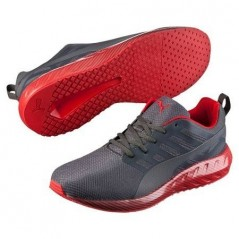 PUMA Flare Stripes Men's Running Shoes