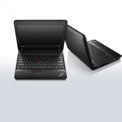 Lenovo ThinkPad X130e - 11.6""