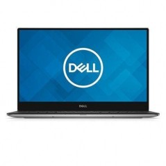 Dell Ultrabook Laptop
