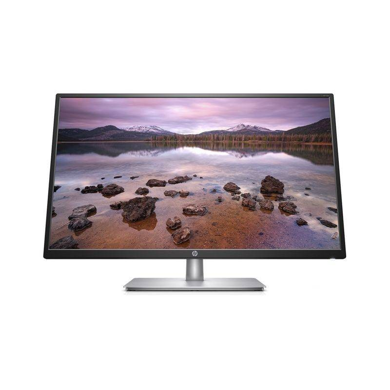 HP 32Inch LED Screen