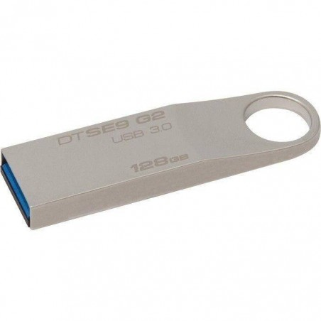 128 GB Flash Drive