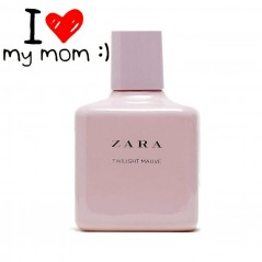 ZARA Orchid for Women