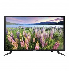 "SAMSUNG 40"" (102 cm) Smart Full HD LED TV"