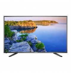 "SINOTEC 32"" (81 cm) HD Ready LED TV"
