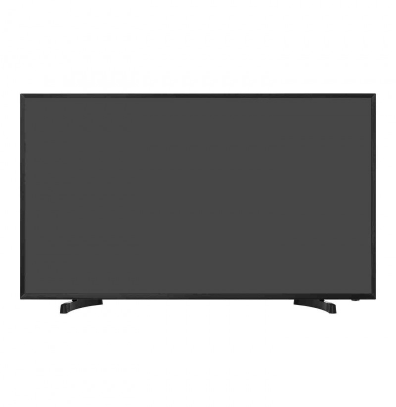"HISENSE 40"" (102 cm) Full HD LED TV"
