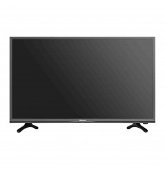 "SINOTEC 55"" (140 cm) UHD Digital LED TV"