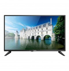 "SINOTEC 40"" (102 cm) Full HD LED TV"