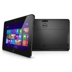 Dell Latitude Windows Tablet