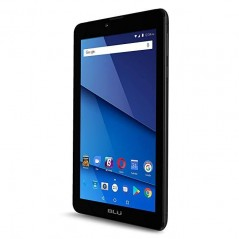 BLU Advance A7 - Unlocked...