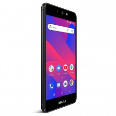 BLU Advance 5.2 HD - GSM...