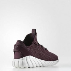 adidas Tubular Doom Sock Primeknit Shoes Men's