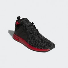 adidas X_PLR Shoes Men's