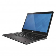 Dell Latitude Intel Core i7