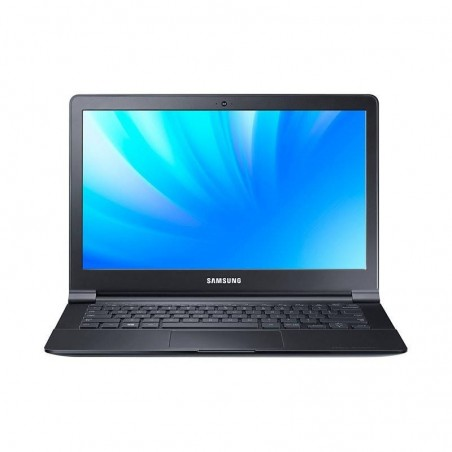 Samsung Ultrabook Laptop