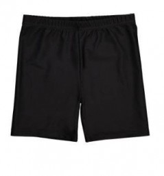 School Cycle Shorts