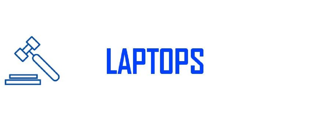 Laptop - Christmas Sale